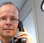 Få hjælp fra en erhvervsmægler hvis det skal være let (foto nyboligerhverv.dk)